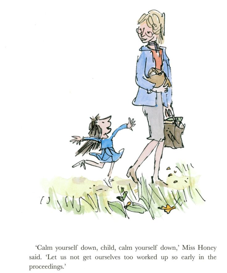 teacher and matilda Email matilda by roald dahl is a fun book to read matilda is a super-genius she lives with parents who neglect her and are mean matilda must take care of herself and even teaches herself to read.