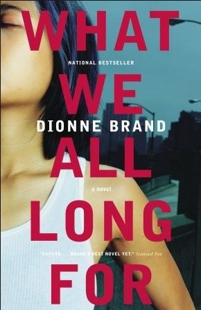 What We All Long For by Dionne Brand is about four friends, Tuyen, Carla, Oku and Jackie. As well as Tuyen's long lost brother, Quy. Tuyen is a lesbian, avant-garde artist, Carla is dealing with a …