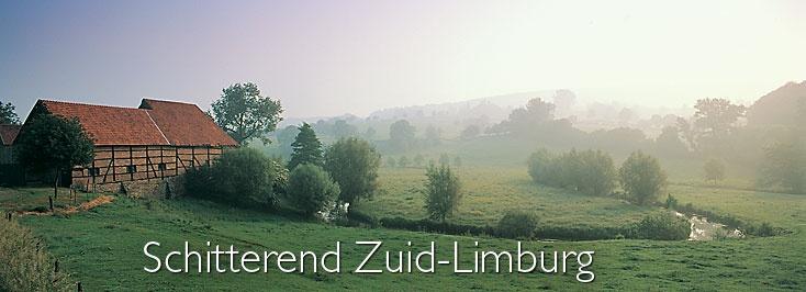 Schitterend Zuid-Limburg Met o.a. Thorn, Valkenburg & Maastricht  Onze meest zuidelijke provincie staat bekend om zijn gastvrijheid en lekkere eten. Het prachtige Zuid-Limburgse heuvelland behoeft geen verdere introductie. Een klassieke dagtocht die op vele manieren te completeren is en zelfs geheel aan uw eigen wensen is aan te passen!