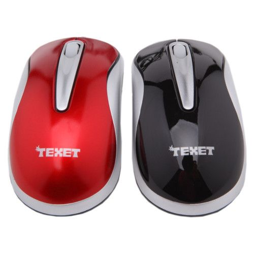 Call @ 9769465202. Buy online Texet Wired Optical Mouse M3BS (Red) from Shopattack.in at Price: Rs.349/- only. We bring a comprehensive eclectic range of PC, Tablet products for you.