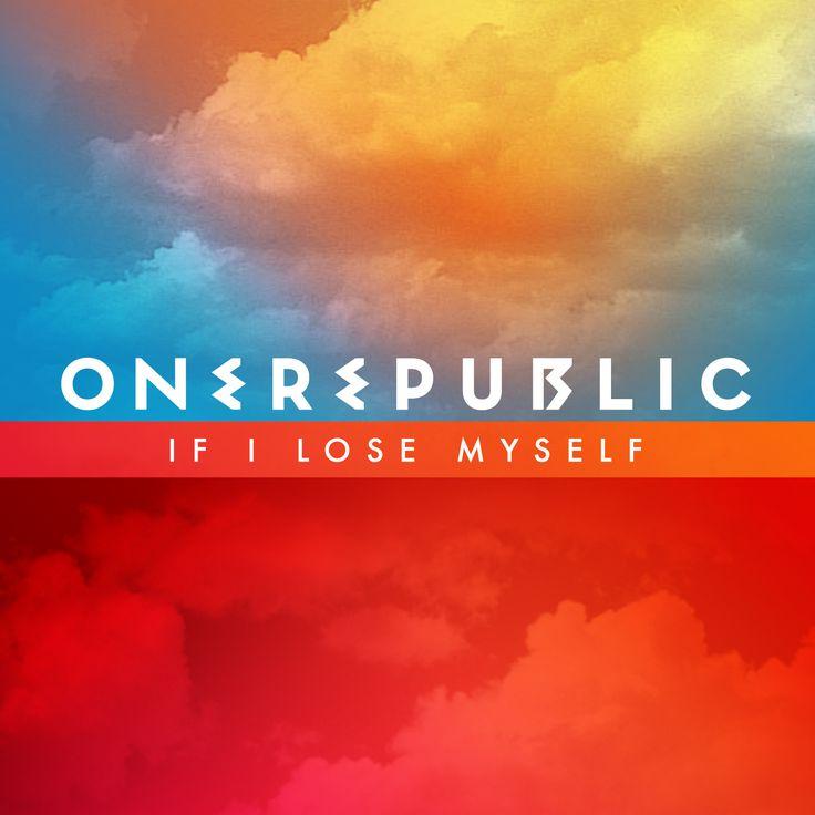 OneRepublic – If I Lose Myself (Acapella)