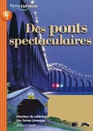 21 éléphants sur le pont de Brooklyn (April Jones Prince, 2006) En 1883, le pont suspendu de Brooklyn est achevé après quatorze années de construction. Malgré les festivités, certains doutent...