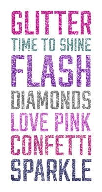 Betsey Johnson Wallpapers Quotes 468 Best Sparkling Things Images On Pinterest Gif