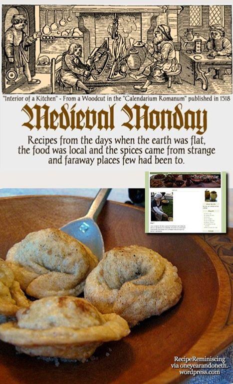 Ryschewys Closed – Dumplings / Melboller