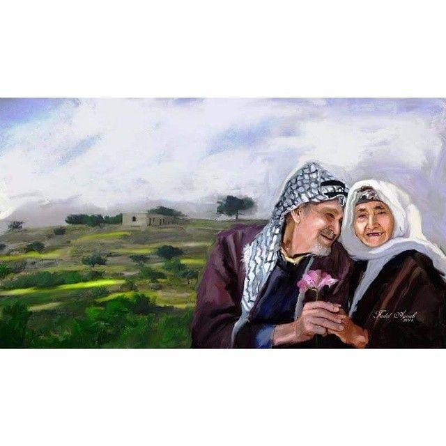 ahmadmesleh's photo on Instagram