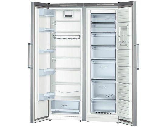 Products - Refrigeration - Refrigerators - KSV36VL30