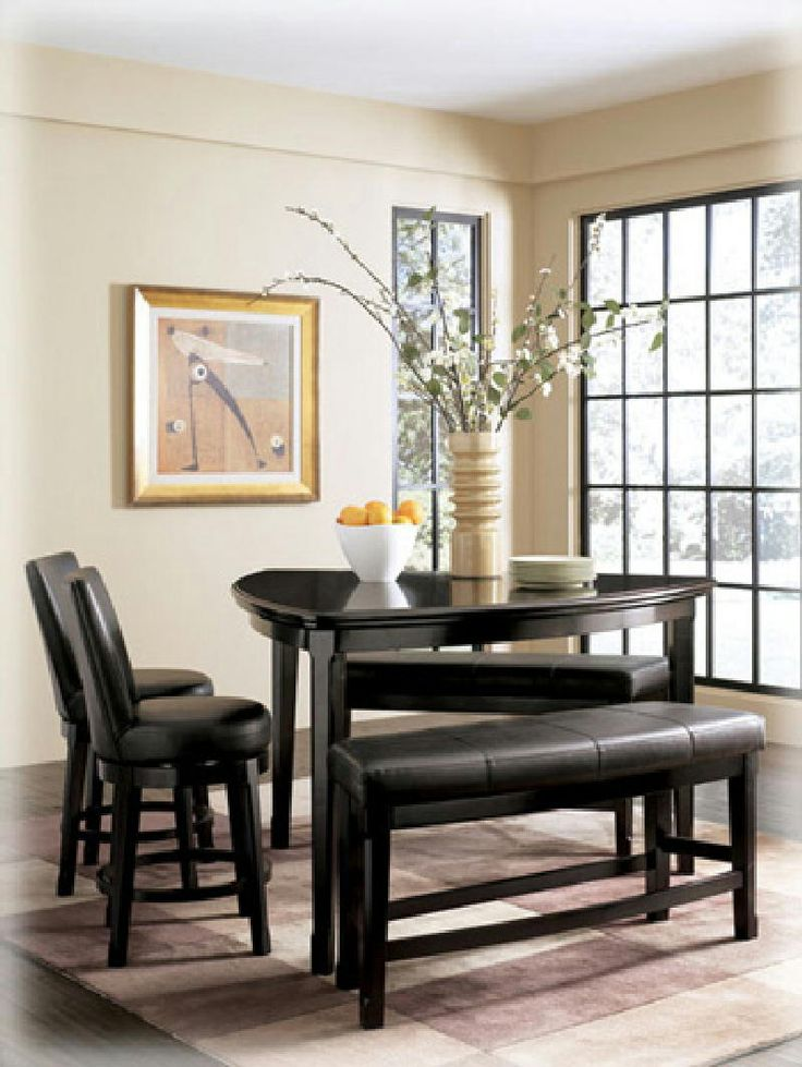 Best 25 Ashley furniture financing ideas on Pinterest Sell