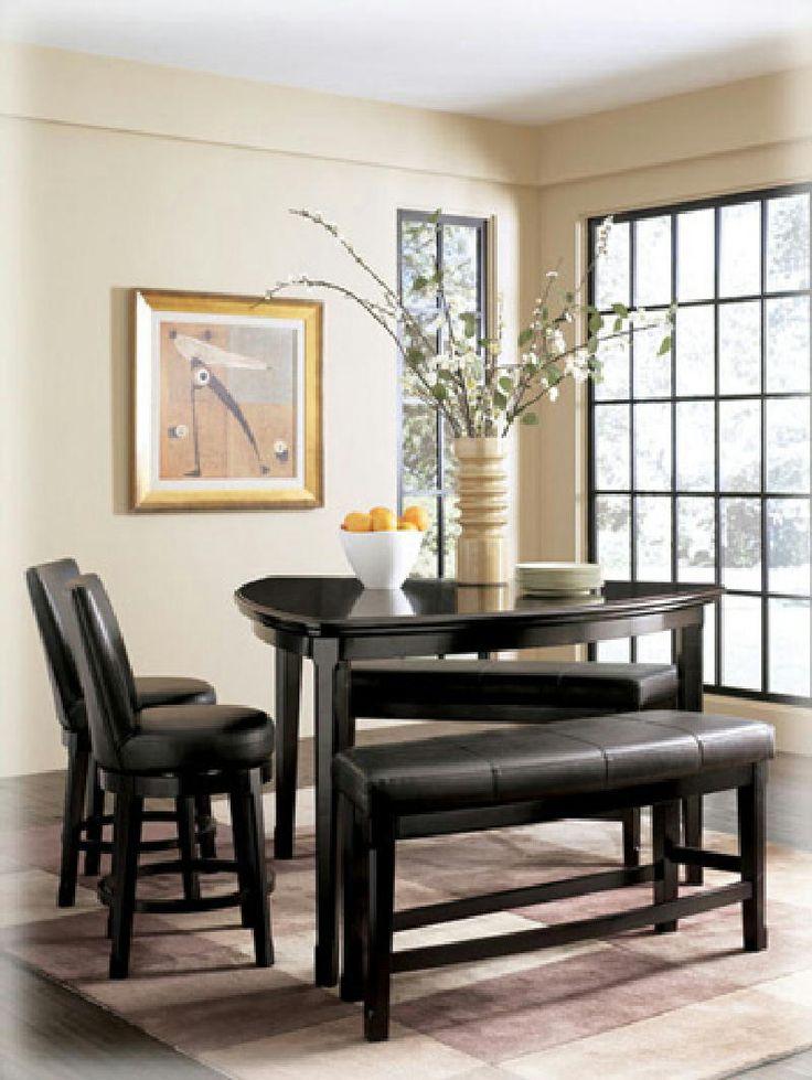 Best 25 Ashley Furniture Financing Ideas On Pinterest File Cabinet Makeovers File Definition