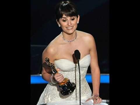 Broma Anda Ya - Zapatero llama para felicitar a Penélope Cruz por ganar el Oscar - http://yoamoayoutube.com/blog/broma-anda-ya-zapatero-llama-para-felicitar-a-penelope-cruz-por-ganar-el-oscar/