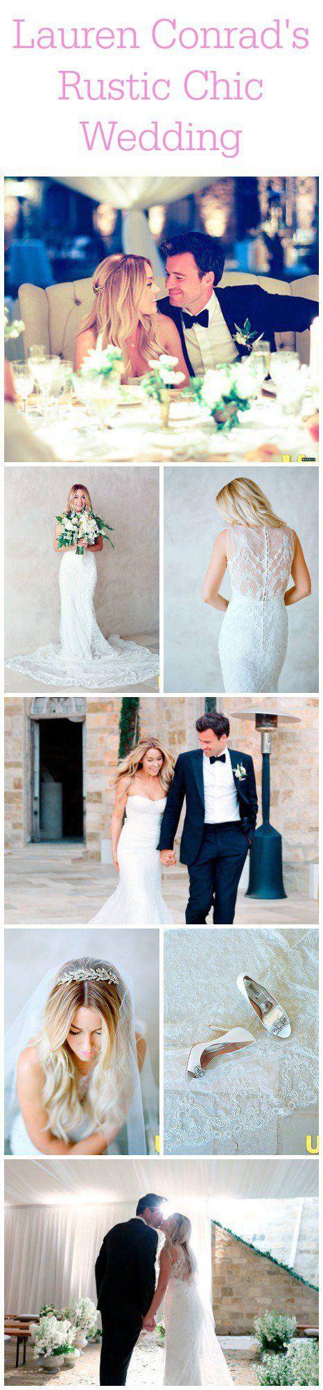 19 best Celebrity weddings images on Pinterest | Celebrity weddings ...