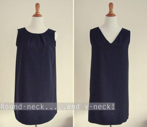 www.petitcitron.com blog 2015 04 patron-gratuit-une-robe-reversible