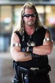 """""""Dog"""" Chapman: Bounty Hunters, Duane Dogs, Mullets Hunters, Factors Heir, Beth, Max Factors, Dogs Chapman, Blog, Awesome Movie Tv"""