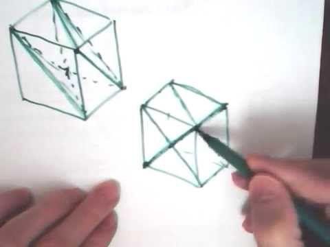 Как правильно и быстро решать математику на ЕГЭ Геометрия С2 #ege c/c2 zadanie-s2-rasstoyanie-mezhdu  ЕГЭ — 2015: математика. Задачи. Ответы. Решения. Обучающая система  Каталог заданий. Расстояние между прямыми и плоскостями. АК перпендикулярна плоскости , так как перпендикулярна двум пересекающимся прямым, лежащим в плоскости