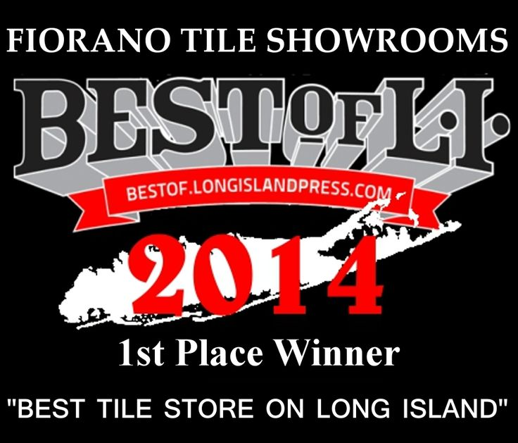 17 Best Images About Fiorano Tile Gallery On Pinterest