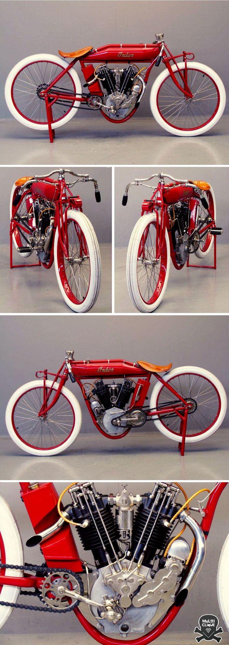 685 besten DIY Motorcycle Accessories Bilder auf Pinterest | Autos ...