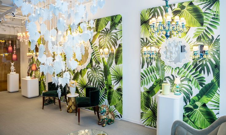 iSaloni 2018: Design Tips to Find in Milan