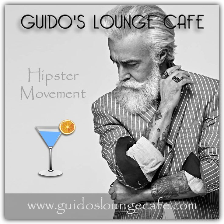 https://www.mixcloud.com/Jazzmo/guidos-lounge-cafe-broadcast-0282-hipster-movement-20170728/