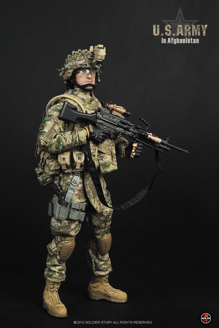 Best Military Toys : Best images about military action figures on pinterest