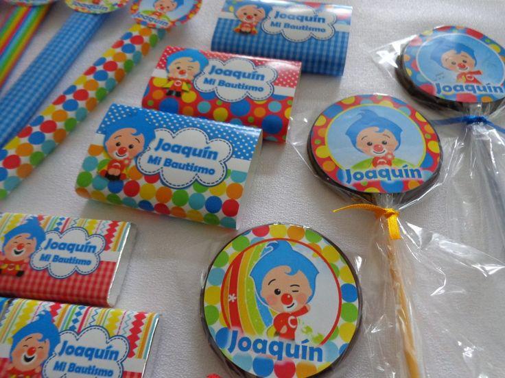 plim plim candy bar - Buscar con Google