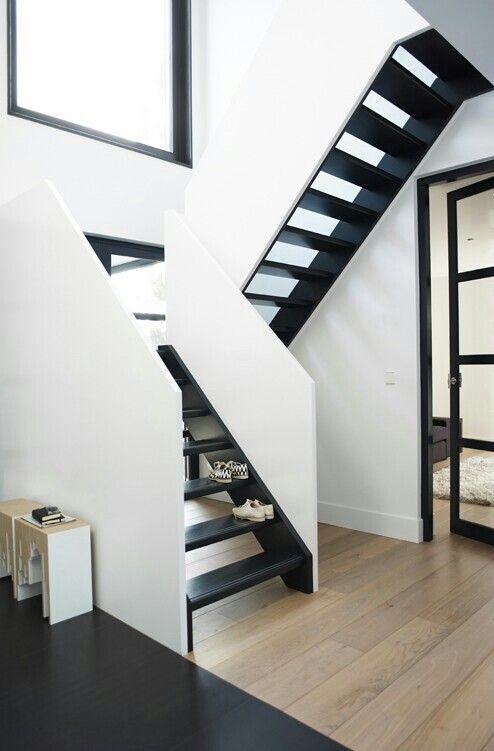 Enzo  architecten  /  stijlvol  wonen  magazine