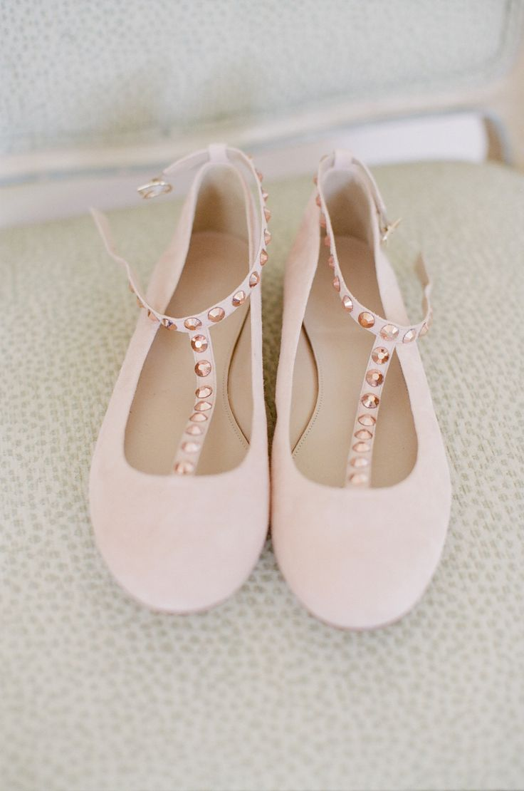 72 Best Wedding Shoes Images On Pinterest Wedding Shoes Heels