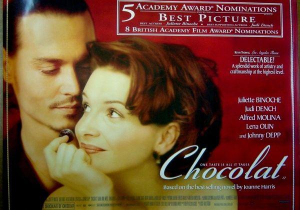 Chocolat-R2-smct.jpg (600×420)