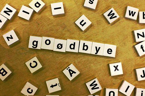 O bólu po rozstaniu jeszcze kilka słów – czyli jak sobie radzić po rozwodzie