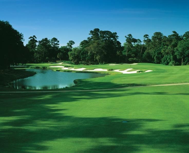Best Golf Myrtle Beach Ginella