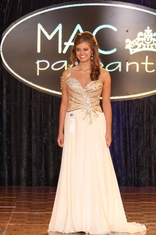 Shoulder Length Hairstyles For Pageants : 43 best pageant sashes images on pinterest