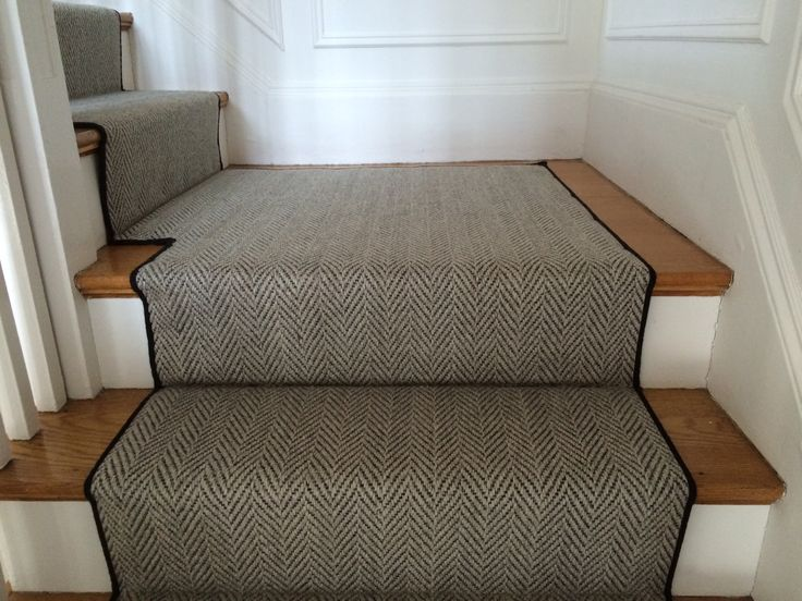 Best 50 Best Herringbone Carpet Lovin Images On Pinterest 400 x 300