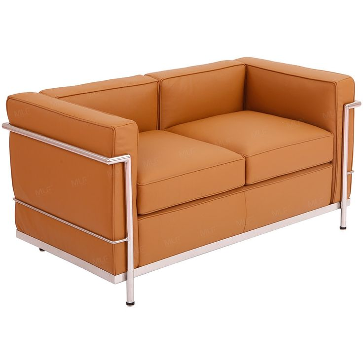1000 Ideas About Taupe Sofa On Pinterest
