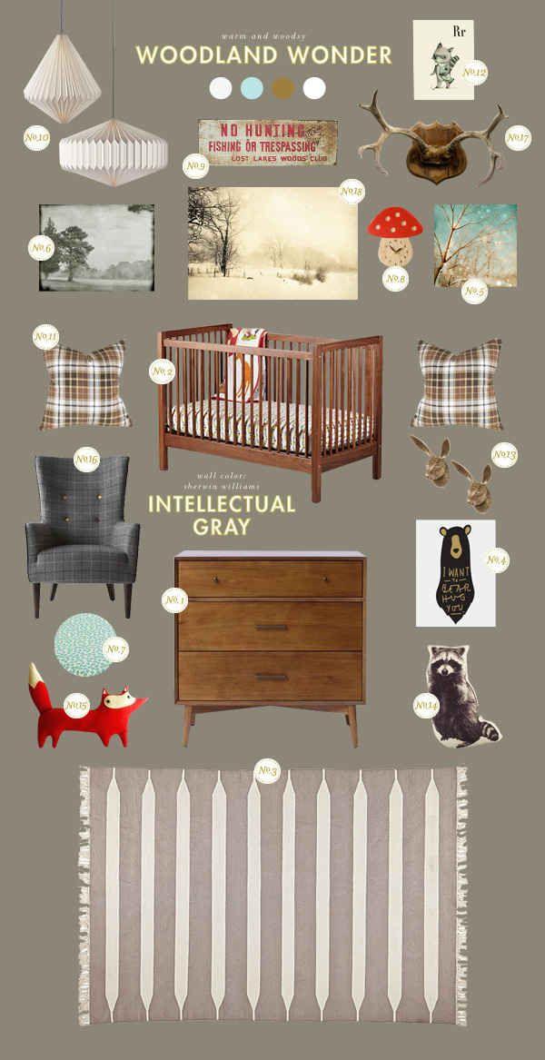 Viking Baby Bedroom: 72 Best /Viking Nursery Images On Pinterest