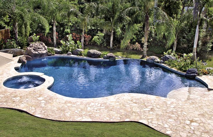 89 Best Backyard Images On Pinterest Backyard Ideas Garden Ideas And Swimming Pools