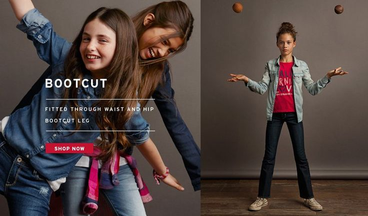Amazon Levis Store! Jeans, jackets, clothing, and  accessories for men, women, and kids http://levisatamazon.wix.com/levis-store