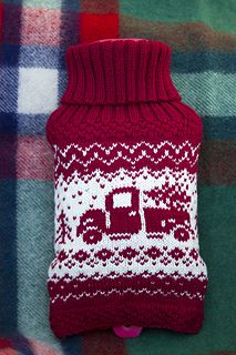 Free for a limited time! There's snow on the ground at my house - time for holiday, gift, winter projects. So this pattern is free for you to download through the end of Saturday, November 4th, 2017. No code needed. Happy knitting!