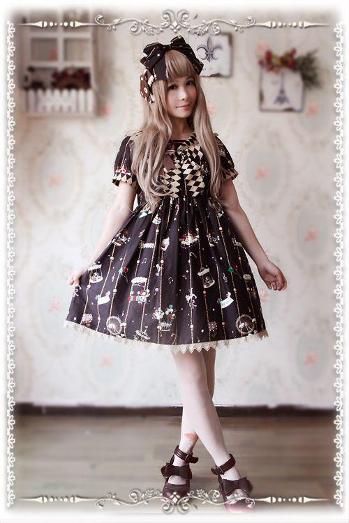Cheap dresses 1015 hermitage