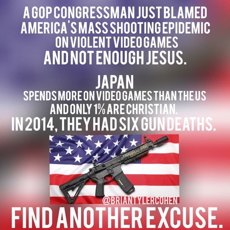 The GOP are accomplices in murder and should be tried, convicted, and executed. And they're morons.