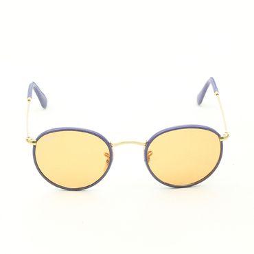 149bf52c50 2nd Hand Ray Ban Glasses Ebay