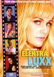 Elektra Luxx [DVD] [English] [2010]