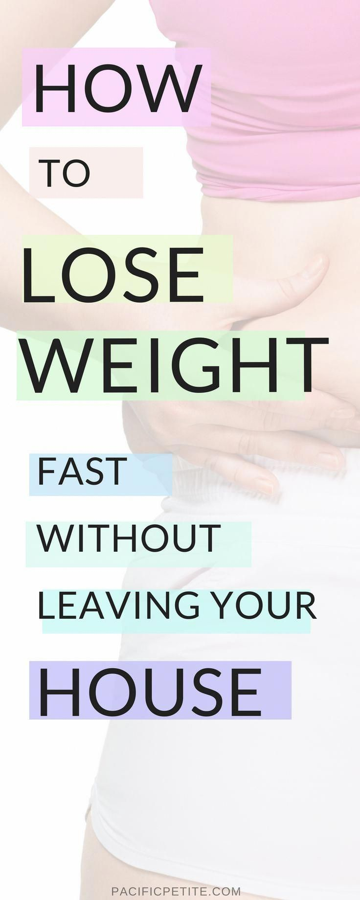 How to lose weight and how to lose belly fat when you are short on time and can't make it to the gym. When you have no motivation or not time to leave the house for a workout, you can lose weight right in the comfort of your home. This article outlines 5 workout routine by skill level and from different instructors of various backgrounds #workout #howtoloseweight #howtolosebellyfat #motivation #exercise
