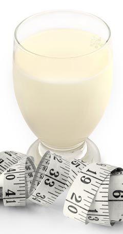 Infos und Tipps für Eiweißdrinks zum Abnehmen: Mit Eiweißdrinks abnehmen ist eine feine und leckere Sache, solange darauf geachtet wird, dass die Eiweissdrinks ...