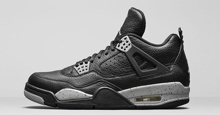 Air Jordan 5 Take Flight Triple White 881432-003 - Sneaker Bar Detroit |  Sneakers | Pinterest | Sneaker bar and Air jordan