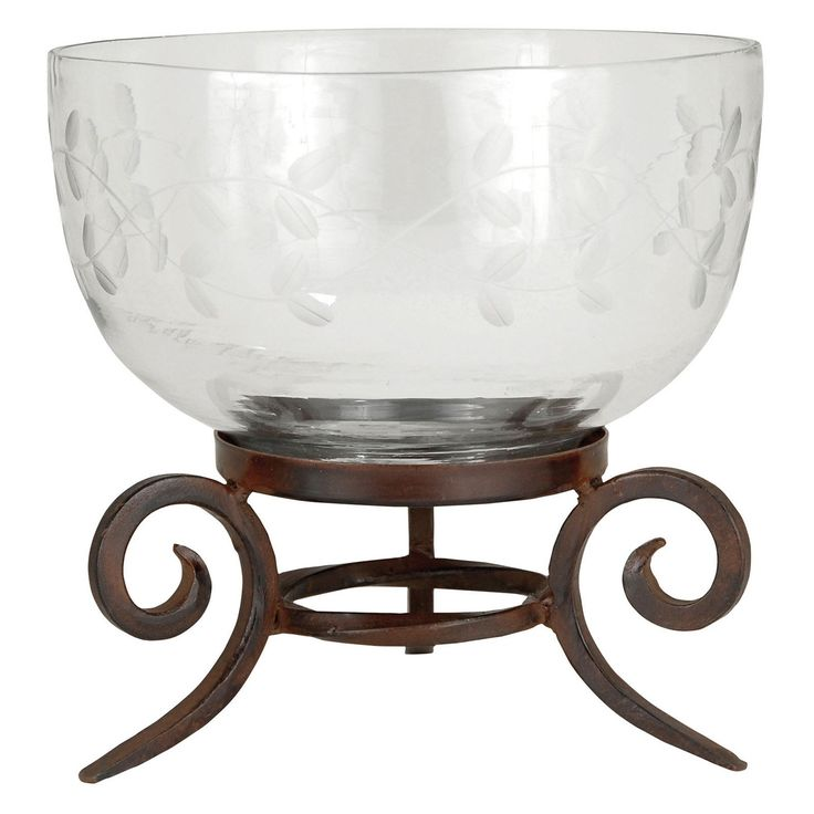 ELK Lighting Luminati Decorative Bowl - 619212