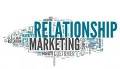 3 Tips On Creating A Successful Relationship Marketing Strategy.