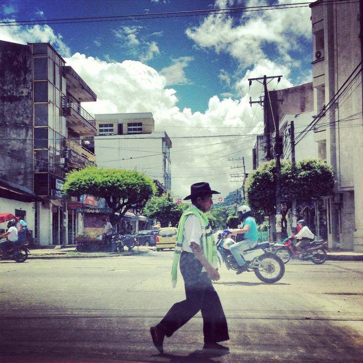 Yopal, Colombia