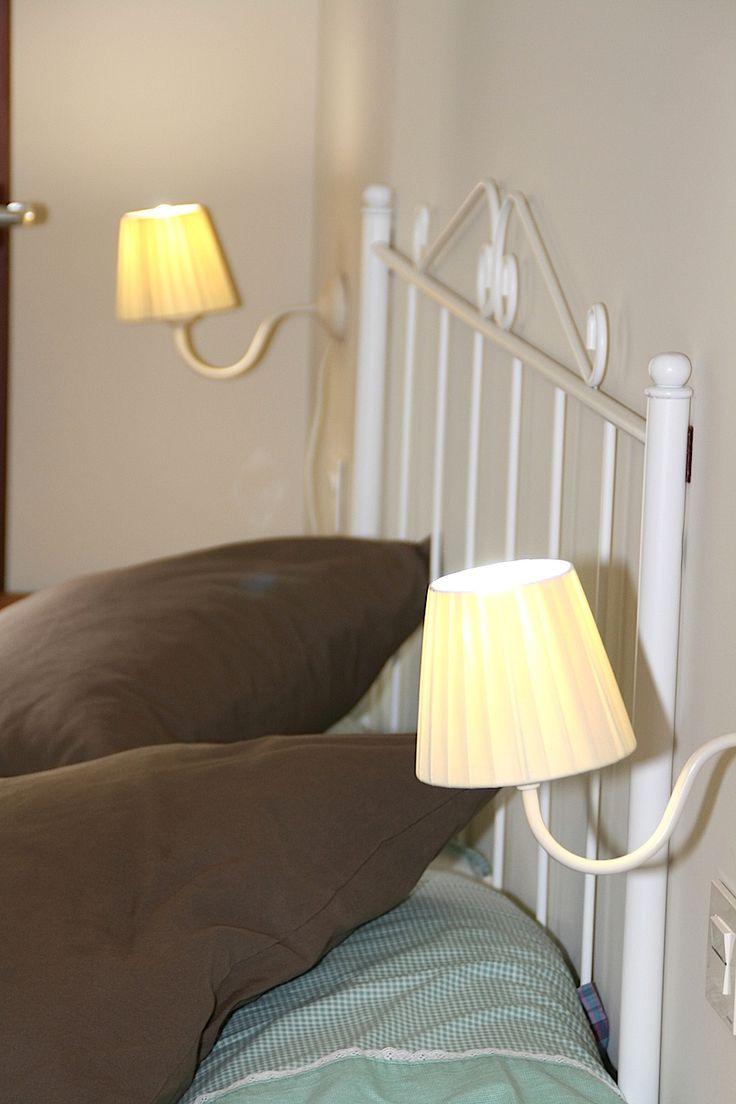 Mejores 11 Im Genes De Casa Biescas Habitaci N Matrimonio En  # Muebles Biescas