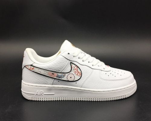 2b16a98778c5 Authentic Nike Air Force 1 Low CNY AO9381-100 - Mysecretshoes