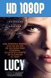 Lucy es una película francesa que recaudo 412 millones de dolares, esta mega película es un estreno del mes de Julio y su titulo es Lucy 1080p HD Latino