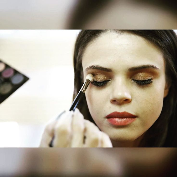 Profesyonel Makyaj icin : @makyoznurgulkolukirik 4443671 / 05323018690  Profesyonel Makyaj  Ipek Kirpik  Makyaj Egitimleri #profesyonelmakyaj #gelinmakyaji #makyajeğitimi #eyeshadow #makeupartist #makeupblogger #ipekkirpikuygulamasi #microblading #kilteknigi #kalicimakyajistanbul #fondoten #maccosmetics #porselenmakyaj #powder #ciltbakimi #guzellikuzmani #beauty #blogers #fashion #qatar #azerbaijan #makeup #makyaj #wimpernverdichtung #makyajegitimi  #makeupcourse #bodrummakeup #makyajizmir…
