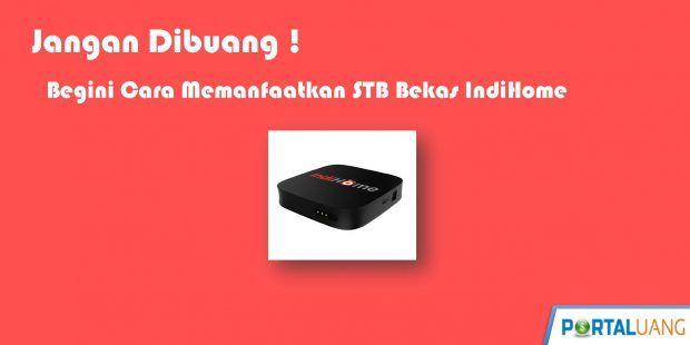 b126e77e29b2604583363665d409b627